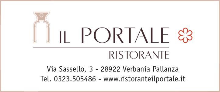 Portali_versione_DEFINITIVA.indd