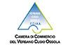 cciaa_vco