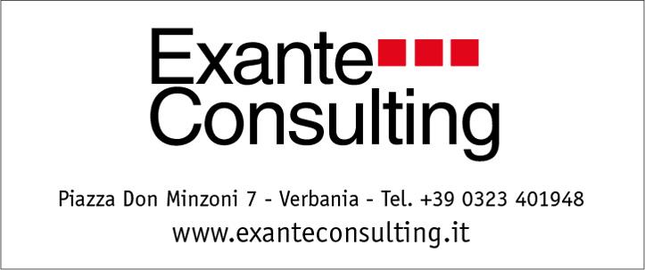 exanteconsulting
