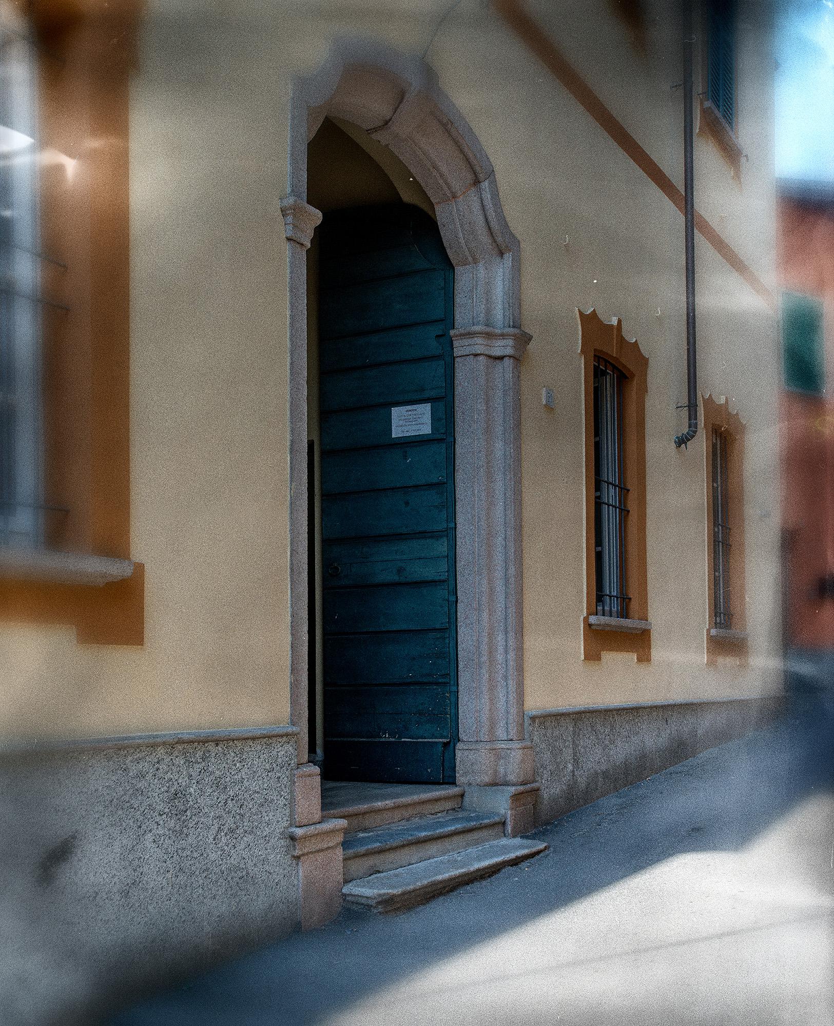Palazzo Guglielmazzi